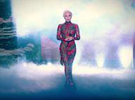 Lady Gaga et Taylor Kinney : Un premier pas vers la réconciliation ?