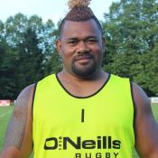Isireli Temo et son geste désespéré : Le rugbyman de 30 ans retrouvé pendu