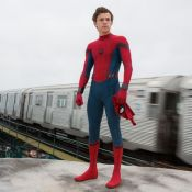 Spider-Man revient : Bande-annonce spectaculaire avec Iron Man