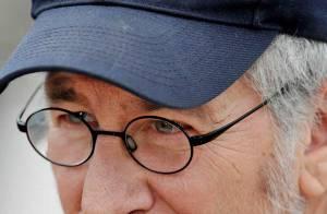 Steven Spielberg, frappé de plein fouet par le scandale Madoff...