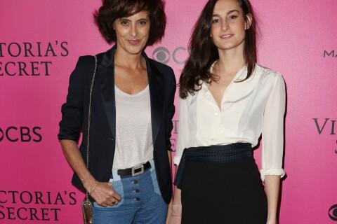 Inès de la Fressange : Sa première fois, ses filles... Interview confessions