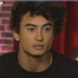 """Mario Espanol dans """"Incroyable Talent 2016"""" sur M6 le 6 décembre sur M6."""