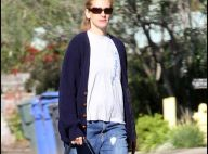 PHOTOS EXCLUSIVES : Julia Roberts lance une tendance mode... poubelle !