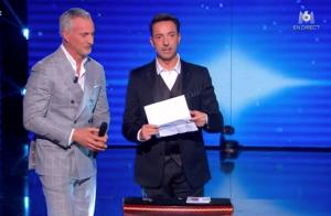 Antonio le magicien :
