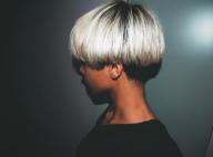 Shy'm subtilement sexy : La chanteuse pose dans le plus simple appareil