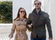 Pippa Middleton et James Matthews, le mariage : Date et premières indiscrétions