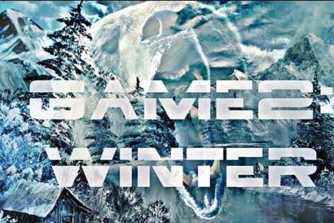 """""""Game2: Winter"""" : Cette télé-réalité où viol et meurtre seront possibles..."""