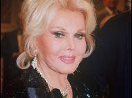Zsa Zsa Gabor : Mort de la légende hollywoodienne à 99 ans