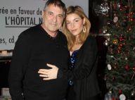 Jean-Marie Bigard et Lola Marois : Complices et amoureux pour une soirée unique