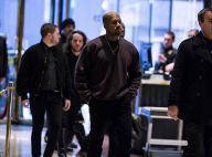 Kanye West : Pas de retour sur scène, sa tournée européenne annulée