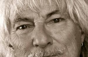 Hugues Aufray, très chaud pour fêter dignement son cinquantenaire... de carrière !