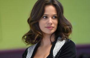 Lucie Lucas (Clem) victime d'un burn-out : Un départ à la fin de la saison 8 ?