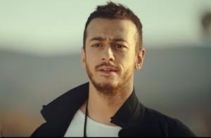 Saad Lamjarred : Le chanteur ne sera finalement pas jugé pour viol en Amérique