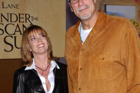Phil Jackson et Jeanie Buss : Leurs fiançailles n'ont pas survécu à la distance
