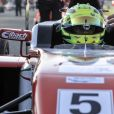 Mick Schumacher, le fils de Michael Schumacher, a remporté le 30 octobre 2016 le Grand Prix de Monza en Formule 4. En 2017, il courra dans la division supérieure, la Formule 3.