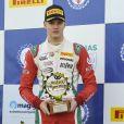 """""""Mick Schumacher, le fils de Michael Schumacher, a remporté le 30 octobre 2016 le Grand Prix de Monza en Formule 4. En 2017, il courra dans la division supérieure, la Formule 3."""""""