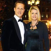 Michael Schumacher : Trois ans après son accident, la facture est salée