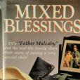 """""""William Christopher a incarné le père Mulcahy dans les onze saisons de M.A.S.H (1972 - 1983). L'acteur est décédé à 84 ans le 31 décembre 2016. Avec son épouse Barbara, qui lui survit, ils avaient publié un ouvrage consacré à leur expérience face à l'autisme de leur fils Ned, Mixed Blessings."""""""