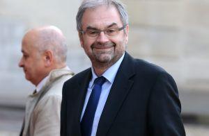 François Chérèque : L'ancien secrétaire général de la CFDT est mort à 60 ans