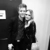 Miranda Lambert heureuse et in love après les épreuves : Ses adieux à 2016