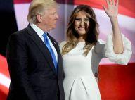 Melania Trump : Elle pourrait faire gagner gros à son pays natal, la Slovénie