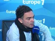 Clash Yann Moix et Nekfeu : Le polémiste fait son mea culpa !
