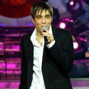 Grégory Lemarchal : Une chanson inédite dévoilée, et ce n'est qu'un début...