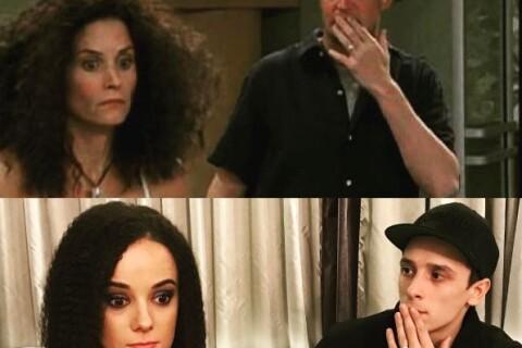 Alizée : Son mari Grégoire se moque de sa nouvelle coupe !