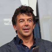 """Stéphane Plaza face à la justice : L'animateur perd la marque """"Plaza Immobilier"""""""