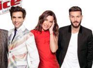 The Voice 6 : Un ami de M. Pokora au casting !