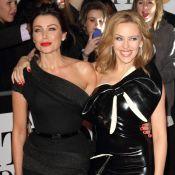"""Dannii Minogue: """"La plus grande tristesse de Kylie est de ne pas avoir d'enfant"""""""