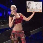 Gwen Stefani : Son ancien coiffeur l'attaque en justice...
