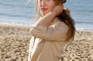 Julia Piaton (Glacé) : 5 choses à savoir sur la fille de Charlotte de Turckheim