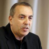Morandini : Le volet harcèlement sexuel classé, mais l'enquête pénale continue