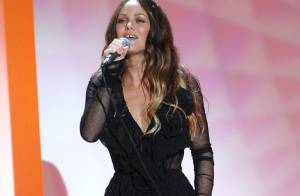 Vanessa Paradis ce soir à Bercy : en attendant, découvrez son dernier clip...