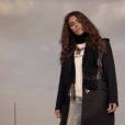 Gessica Notaro a été agressée à l'acide par son ex-petit ami, Edson Tavares, dans la soirée du 10 janvier 2017. L'ex-Miss Romagne et finaliste de Miss Italie, dresseuse d'otaries et qui préparait la sortie de son premier album (photo issue de sa page artiste Facebook), est déjà contente de pouvoir encore voir...