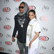 Ciara vs Future : La fin d'un long combat