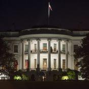Donald Trump : Le prix faramineux de la Maison Blanche (enfin) estimé...