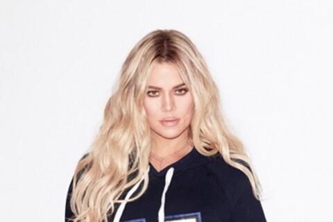 Khloé Kardashian complexée par ses kilos en trop : Elle raconte son calvaire