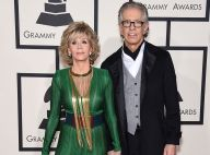 Jane Fonda : Célibataire à 79 ans, elle a rompu avec Richard Perry