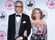 """Jane Fonda, 79 ans, séparée de Richard Perry : """"C'est un nouveau chapitre"""""""