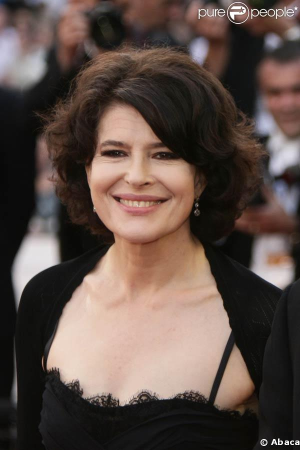 fanny ardant actressfanny ardant young, fanny ardant putin, fanny ardant about russia, fanny ardant arte, fanny ardant russie, fanny ardant height, fanny ardant interview arte, fanny ardant imdb, fanny ardant biographie, fanny ardant wikipedia, fanny ardant style, fanny ardant sputnik, fanny ardant emmanuelle beart, fanny ardant tumblr, fanny ardant pics, fanny ardant interview russie, fanny ardant photos, fanny ardant arte 28, fanny ardant france 5, fanny ardant actress