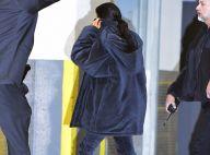 Look de la semaine : Kim Kardashian seule face aux soeurs Hadid