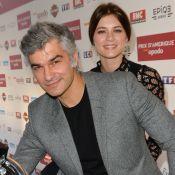 Prix d'Amérique : François Vincentelli et Antoine Griezmann jouent les bikers