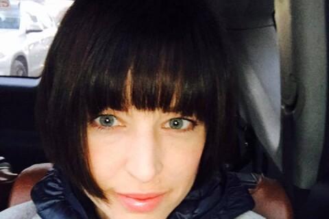 """Natasha St-Pier : Nouvelle tête, elle confesse """"des folies"""" !"""