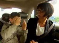 """Super Nanny accusée de """"violence éducative"""" : Le CSA a tranché !"""