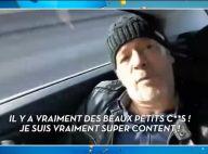 """Jean-Michel Maire dans Les Anges 9 : """"Les filles vont passer un bon moment !"""""""