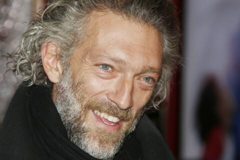 Vincent Cassel: Loin de sa chérie Tina, il joue au papa-poule avec ses filles