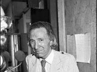 URGENT : Ted Lapidus le couturier des stars est décédé...