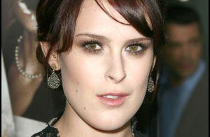 Rumer Willis : Les lèvres gonflées, elle a cédé à l'appel des injections !